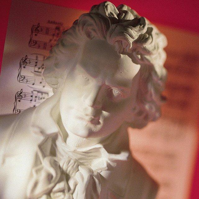 Stage-WCO-Beethoven-Bust-Sq-05022015.jpg