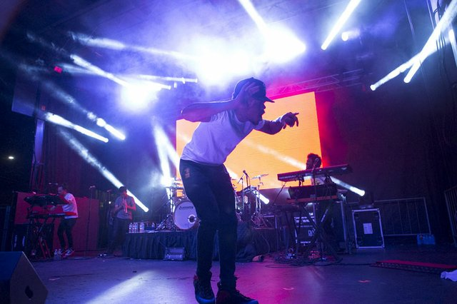 Music-Revelry-ChancetheRapper-crNoahWillman-05032015.jpg
