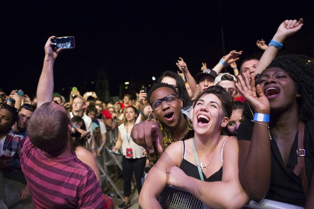 Music-Revelry-Crowd-crNoahWillman-05032015.jpg
