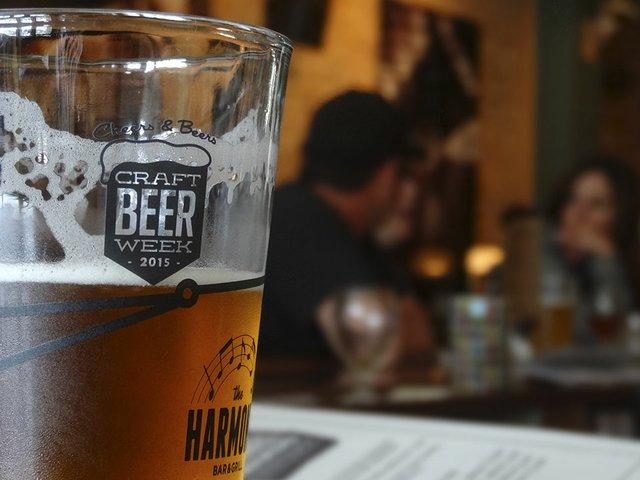 Beer-MCBW-LeadArt-OneBarrell-crRobinShepard-05072015.jpg