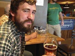 Beer-MCBW-WallaceMatt-crRobinShepard-05072015.jpg