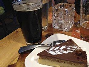 Beer-MCBW-OliphantGobias-crRobinShepard-05072015.jpg