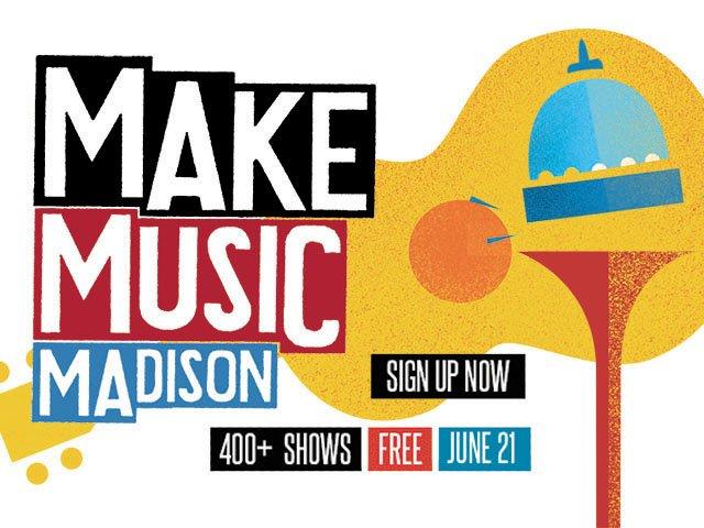 Music-MMM-sign-up-art-05072015.jpg