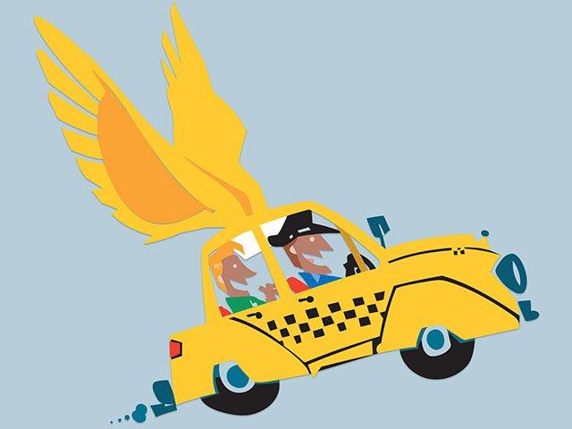News-Taxi-Art-4018.jpg