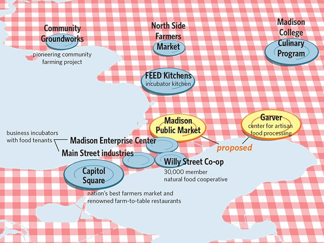 News-Food-Innovation-Map4018.jpg