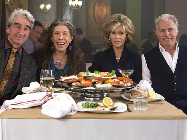 Screens-TV-GraceAndFrankie-05-07-2015.jpg