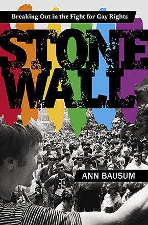 Books-Stonewall-Cover-05072015.jpg