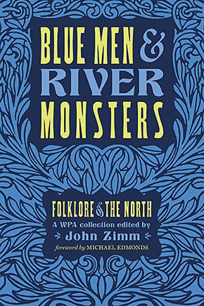 Books-Blue-Men-River-Monsters-Cover-05072015.jpg