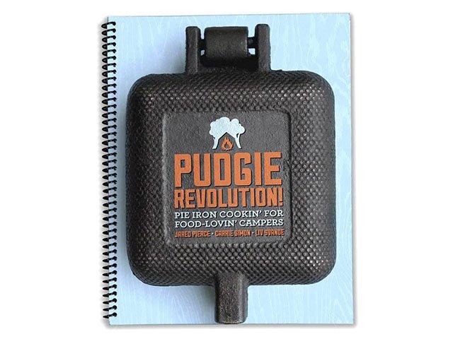 Food-PudgieRevolutionCookbook-05072015.jpg
