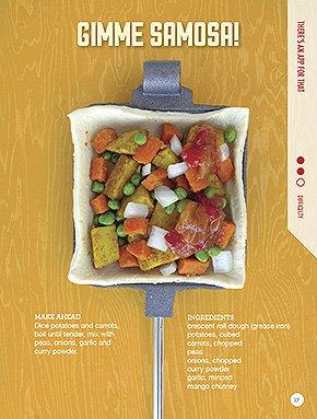Food-PudgieRevolutionCookbookPhoto3-05072015.jpg