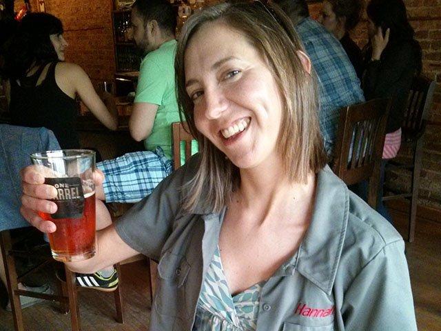 Beer-MCBW-HomeBrewEvent-HannahStoffs-crRyanBrown-05082015.jpg