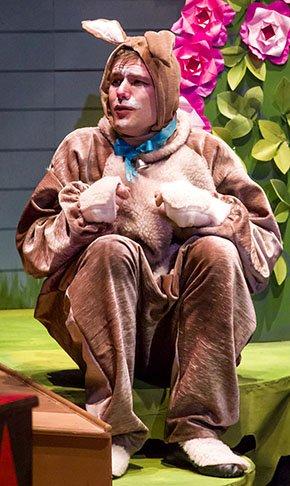Stage-CTM-VelveteenRabbit2-crTom Klingele-05092015.jpg