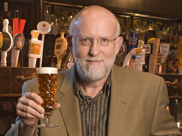 Beer-MosherRandy-crJonathanLevin-05092015.jpg