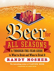 Book-Beer-for-All-Seasons-Randy-Mosher-Cover.jpg