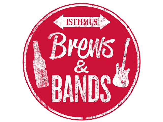 brews-and-bands-logo.jpg