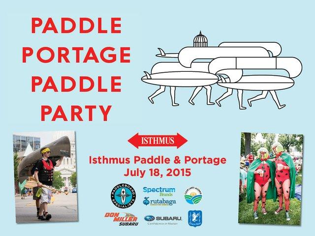 Isthmus-PaddlePortage2015-4x3B.jpg