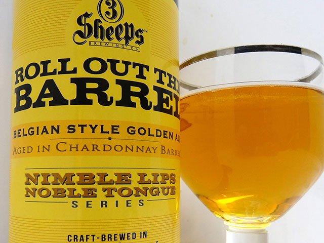 Beer-3SheepsBelgianGolden2-crRobinShepard-05142015.jpg