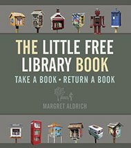 Books-Little-Free-Library-05142015.jpg