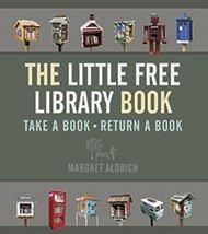 Books-Little-Free-Library-05142015.jpg