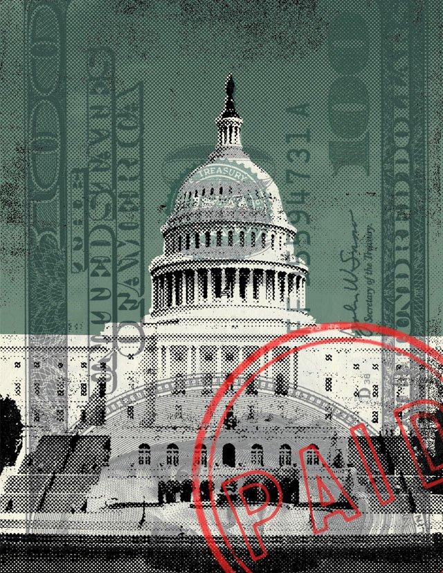 Opinion-Money-Politics-crToddHubler-05142015.jpg