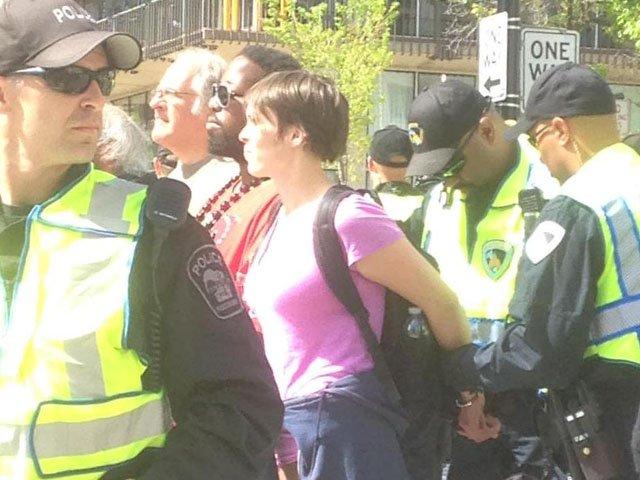 Protest-Arrests-2-cropped-crAllisonGeyer-05132015.jpg