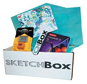 Emphasis-Sketchbox-05142015.jpg
