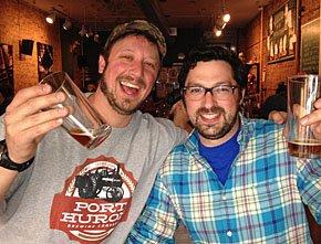 Beer-BrethorstTanner-GentryPeter-SmokedMaibock-crRobinShepard-05142015.jpg