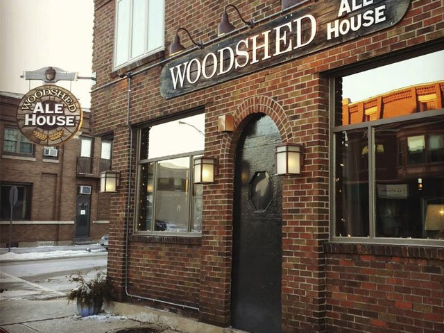 Beer-WoodshedAleHouse-05142015.jpg