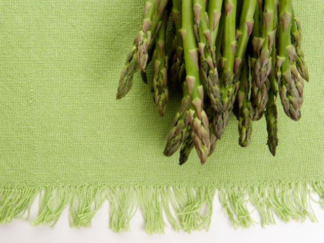 Hotplates-asparagus-05072015.jpg