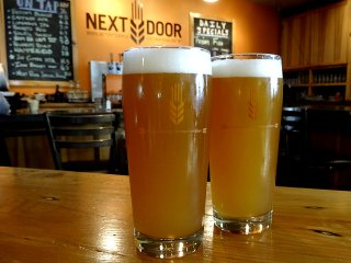 Beer-NextDoorFourLakesSaison-crRobinShepard-05212015.jpg