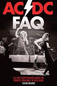 Books-ACDC-FAQ-Cover-05212015.jpg