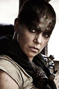 Screens-Mad-Max-Fury-Road-Charlize-Theron-05212015.jpg