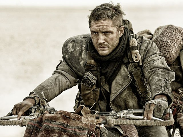 Screens-Mad-Max-Fury-Road-Tom-Hardy-05212015.jpg