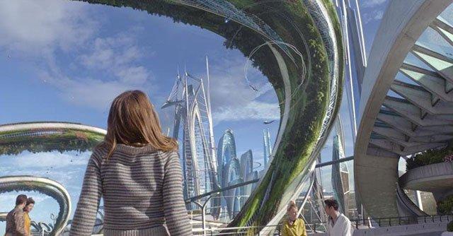 Screens-Tomorrowland-05212015.jpg