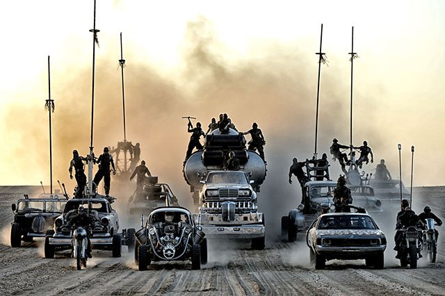 Screens-Mad-Max-Fury-Road-05212015.jpg