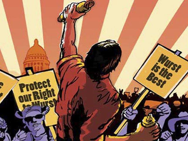 Food-EatsEvents-WurstTimes-05212015.jpg