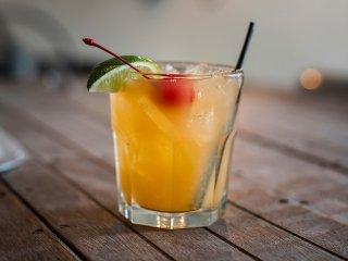 Cocktail-Tempest-Cabin-Boy-crPauliusMusteikis-05212015.jpg
