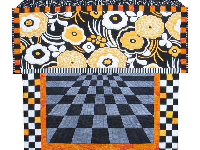 emphasis-Torrence-Designs-Checkerboard-Cinerama-052120154.jpg