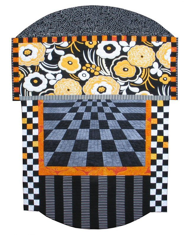 emphasis-Torrence-Designs-Checkerboard-Cinerama-tall-052120154.jpg
