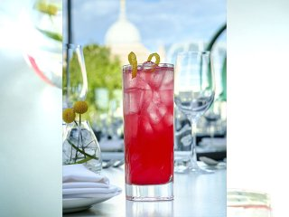 Cocktail-FrescoIsthmusHibiscus-crPauliusMusteikis-05222015.jpg