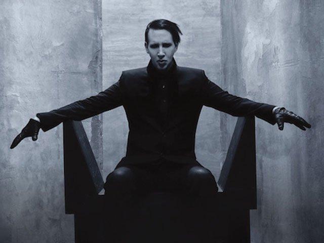 Picks-Marilyn-Manson-05122015.jpg
