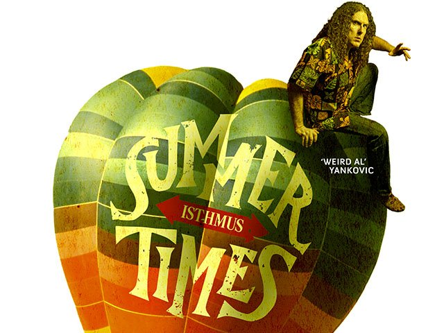 SummerTimes-Music-Calendar-Weird-Al-Lead-Art-05212015.jpg