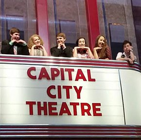 SummerTimes-Theater-Capital-City-Theatre-052015.jpg