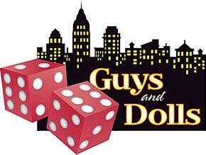 SummerTimes-Theater-Guys-And-Dolls-052015.jpg