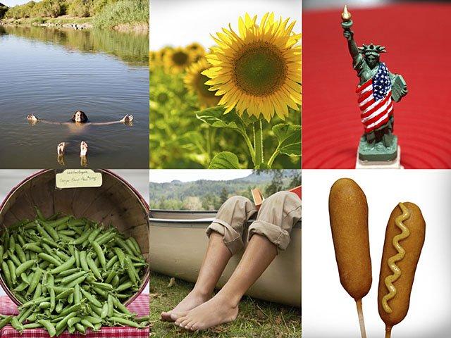 SummerTimes-Calendar-05212015.jpg