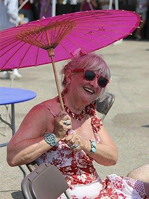 SummerTimes-JepsenKaren-Hat-crCallenHarty-05212015.jpg