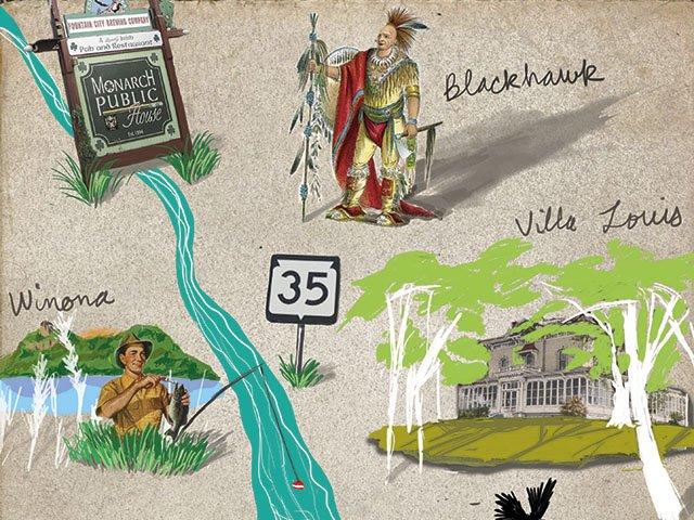 SummerTimes-Mississippi-Teaser-crPhilipAshby-05212015.jpg