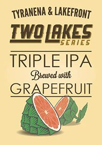 Beer-TripleIPATwoLakesSeries-05272015.jpg
