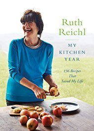 Food-ReichlRuthBookCover-05282015.jpg
