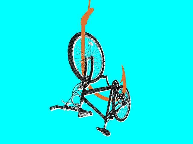 News-Bait-Bikes-crToddHubler-05282015.jpg
